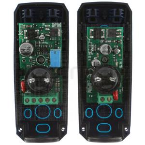 Emisor y receptor BFT DESME A15 O