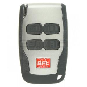 Mando garaje BFT KLEIO B RCA TX4