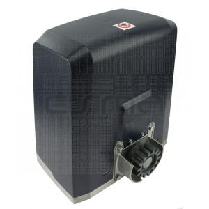 Motor Corredera BFT Deimos Ultra BT A400