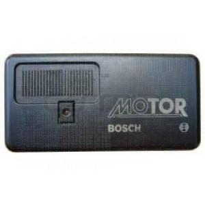 Mando garaje BOSCH 26.995 MHz-mini