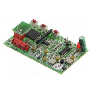 CAME AF43SR Receptor