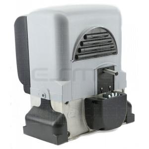 Motor Corredera CAME BX-246