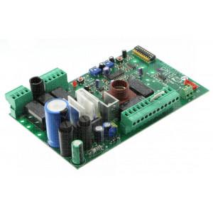 Placa de control Came ZL55