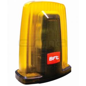 Lámpara BFT Radius