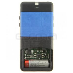 Mando CARDIN S435-TX2 azul