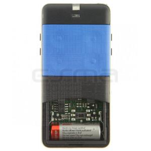 Mando cochera CARDIN S435-TX4