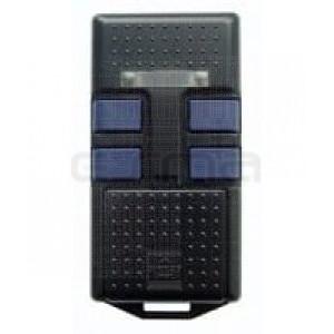Mando garaje CARDIN S466-TX2-EXTEL