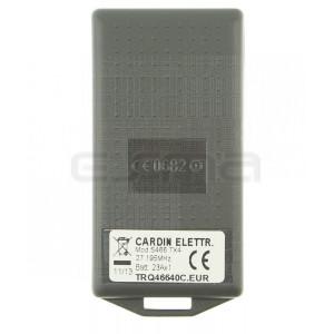 Cardin TRQ466400C