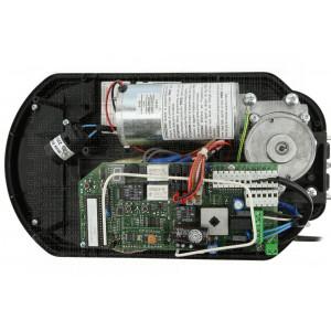 Motor CARDIN GL 112409