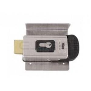 Cerradura Eléctrica VIRO V06_2
