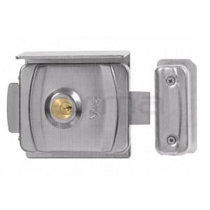 Cerradura Eléctrica VIRO V9083 Horizontal