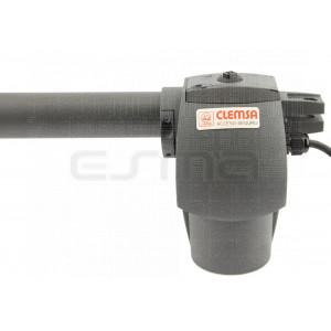 Motor Clemsa AA 30