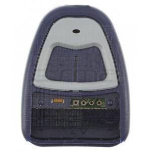CLEMSA MUTANcode II N 82 batería mini