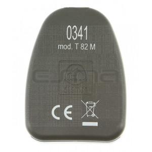 CLEMSA T82M mini