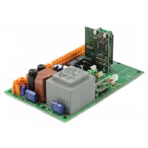 Placa de control CLEMSA CLAS 62.C