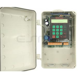 Control de accesos CLEMSA MC 1800