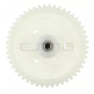 Corona CAME V200