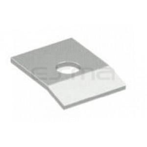 CLEMSA EC 190-12 placa para suelo
