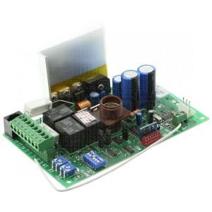Tarjeta electrónica DITEC 71R