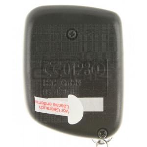 Emisor EINHELL H434-6