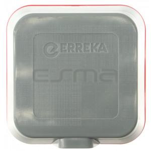 Receptor universal ERREKA IRIN 2S-250