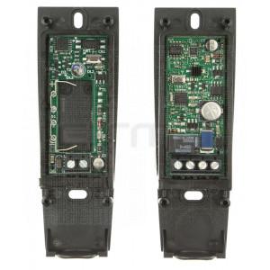 Fotocélula FAAC XP 15 Wireless