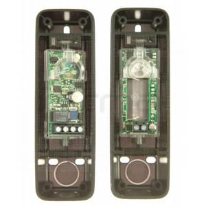 Fotocélula FAAC XP 20 Wireless