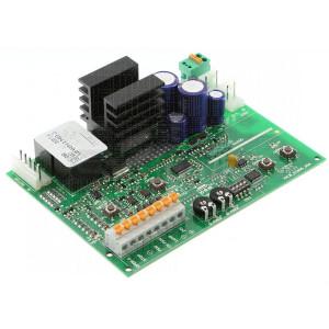 Placa de control FAAC E1000