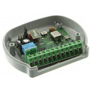 Regletas conexión FADINI BIRIO 868/1 R