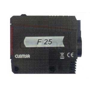 Fotocélula de espejo CLEMSA F25_5
