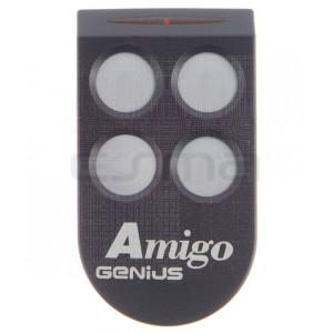 Mando garaje GENIUS Amigo JA334