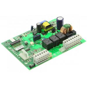 Placa de control GENIUS Sprint 05
