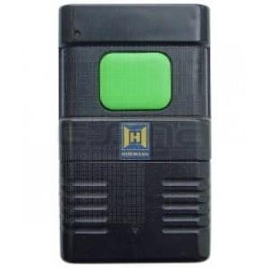 Mando garaje HÖRMANN DH01 26.975 MHz