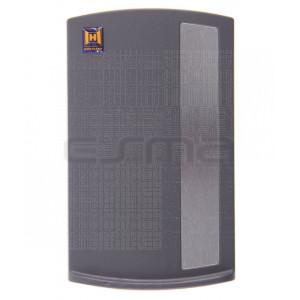 HÖRMANN FCT 10 BS 868 MHz