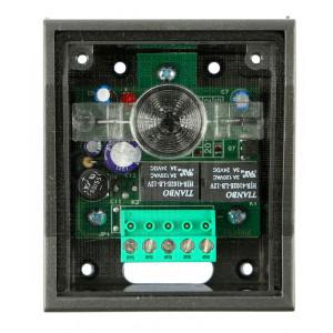 Fotocélula BFT FL100 Unidad receptora