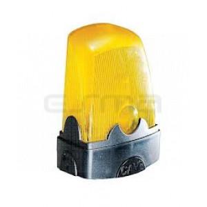 Lámpara señalización CAME KIARON