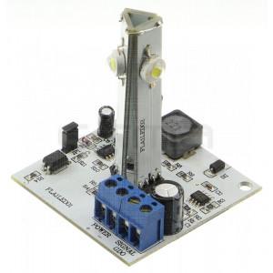 Tarjeta LED Liftmaster