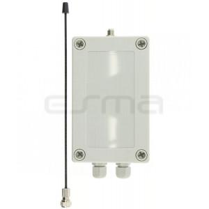 Caja receptor con antena LIFTMASTER 8002E