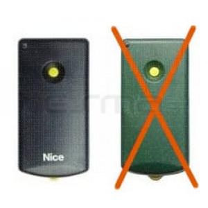 mando NICE K1M 26.995 MHz