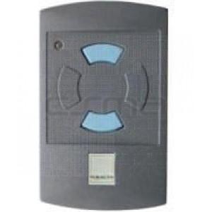 Mando garaje TUBAUTO HSM2 868 MHz