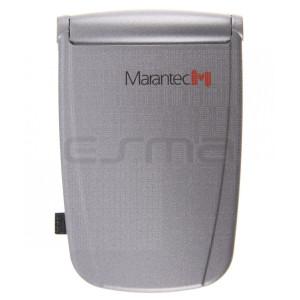 Key pad MARANTEC C231-868