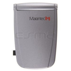Key pad MARANTEC C231-433