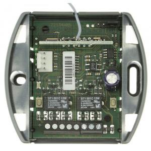 Interior Receptor marantec MARANTEC D343-433