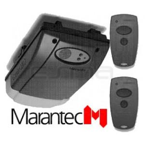 Motor Marantec 252.2