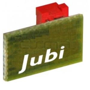 Memoria extraible jubi 433