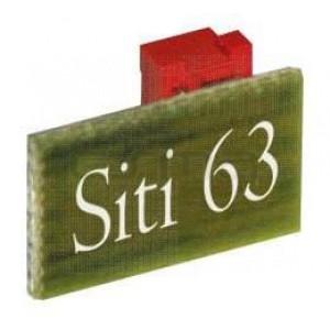 Memoria extraible Siti 63