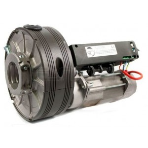 Motor para cierres enrollables EVO 200/60 PLUS E