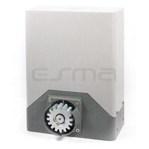 Motor Puertas Correderas ERREKA RINO 600_2