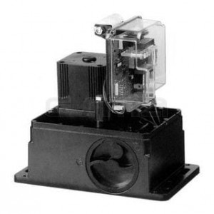 Motor Corredera FAAC 741_2