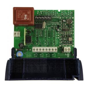 NICE Receptor FLOXM220
